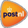 post nl logo